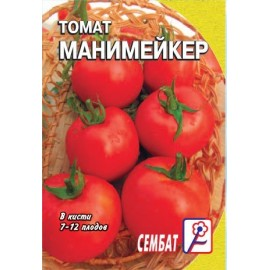 Томат Манимейкер 0,1г