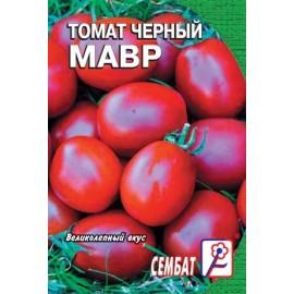 Томат Черный Мавр  0.1г