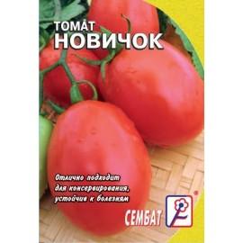 ХХХL Томат Новичок 1г