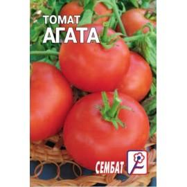 Томат Агата  0.1г