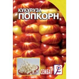 Кукуруза  Поп-корн  5г