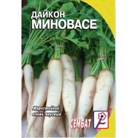 Дайкон Миновасе 1г