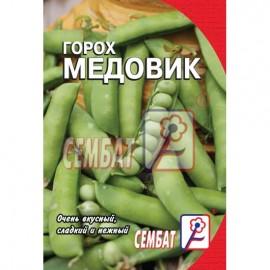 Горох Медовик 5г